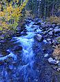 South Bishop Creek.jpg