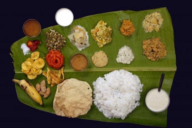 File:South Indian food cuisine.jpg