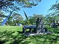South Pond Settlement Memorial Park.jpg