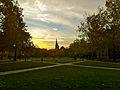 South Quad Notre Dame.JPG