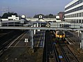 Southampton Central - geograph.org.uk - 1732352.jpg