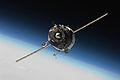 Soyuz TMA-16 approaching ISS.jpg
