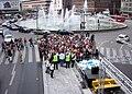 Spårväg City 2010e.jpg