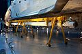 Space Shuttle Discovery 2012 13.jpg