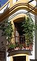 Spain Andalusia Cordoba BW 2015-10-27 12-57-12.jpg