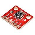 SparkFun Humidity and Temperature Sensor Breakout - HIH6130 11295-01.jpg