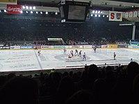 Sparta Prag vs Slavia 01.jpg