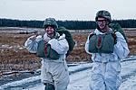 Spartan first sergeant earns coveted Master Parachutist badge 150306-A-ZD229-455.jpg
