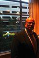 Speaker John Gregg 2012.jpg