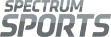 Spectrum Sports logo.png