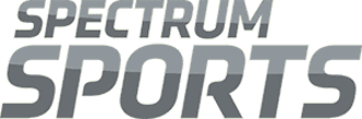Spectrum Sports (Kansas City) - Image: Spectrum Sports logo