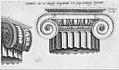 Speculum Romanae Magnificentiae- Ionic Capital MET MM81614.jpg