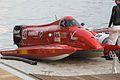Speed boat - Flickr - p a h.jpg
