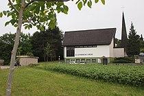 Sperlingshof SELK.jpg