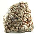 Spessartine-Quartz-Feldspar-Group-44126.jpg