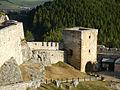 Spis Castle 6.jpg