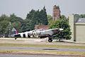 Spitfire (3668965036).jpg