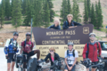 Spokes at the Monarch Pass.png