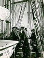 Spotkanie szefa sztabu generalnego gen. broni Floriana Siwickiego z załogą okrętu na pokładzie.jpg