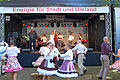 Square Dance S-H Tag 02.jpg
