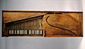Square Piano MET C7372 1987.229 plan.jpg