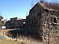 Srebrna Góra, Fort Ostróg - fotopolska.eu (135386).jpg