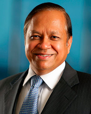 Sri Prakash Lohia - Image: Sri Prakash Lohia