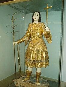 sculpture wiktionnaire