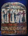 Stèle d'Ounamon.JPG