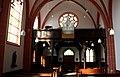 St-Anna-Haus-Köln-Lindenthal-Kapelle-Orgelempore-0640.JPG