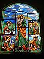 St.Joseph,HusbandofMaryjf8729 12.JPG