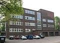 St.Pauli.Oelsner.Pestalozzischule.wmt.jpg