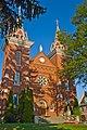 St. Boniface Church, Convent and Rectory.jpg