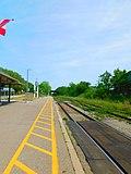 St. Catharines Station (27374141166).jpg