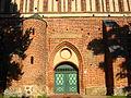 St. Georg (Wiek) - front 4.jpg
