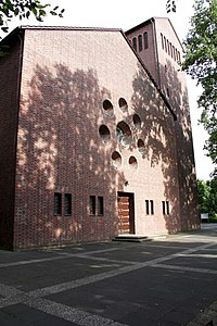 St. Gottfried Münster.jpg