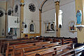 St. James the Greater Church, Dapitan City (Features) 09.JPG