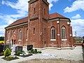 St. Johannes d.T. (Haslach) 04.jpg