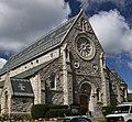 St. John's Catholic Church, Town of Gananoque - panoramio.jpg