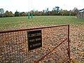 St. John's School, Leatherhead - geograph.org.uk - 881.jpg