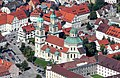 St. Lorenz (Kempten).jpg