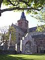 St. Magnus Cathedral 5.jpg