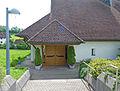St. Martin, Siensbach - Eingang.jpg
