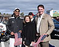 St. Mary's County Veterans Day Parade (22966811985).jpg