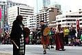 St. Patrick's Day Parade 2012 (6995457479).jpg