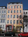 St. Pauli Hafenstraße 106-108.JPG