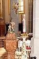 St. Philipp und Jakob - Altötting 014.jpg