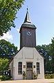 St. Thomas und Maria-Kirche in Hodenhagen IMG 9353.jpg