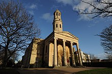 St Anne's Church, Wandsworth.jpg