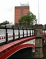St Augustine Road Bridge - geograph.org.uk - 489667.jpg
